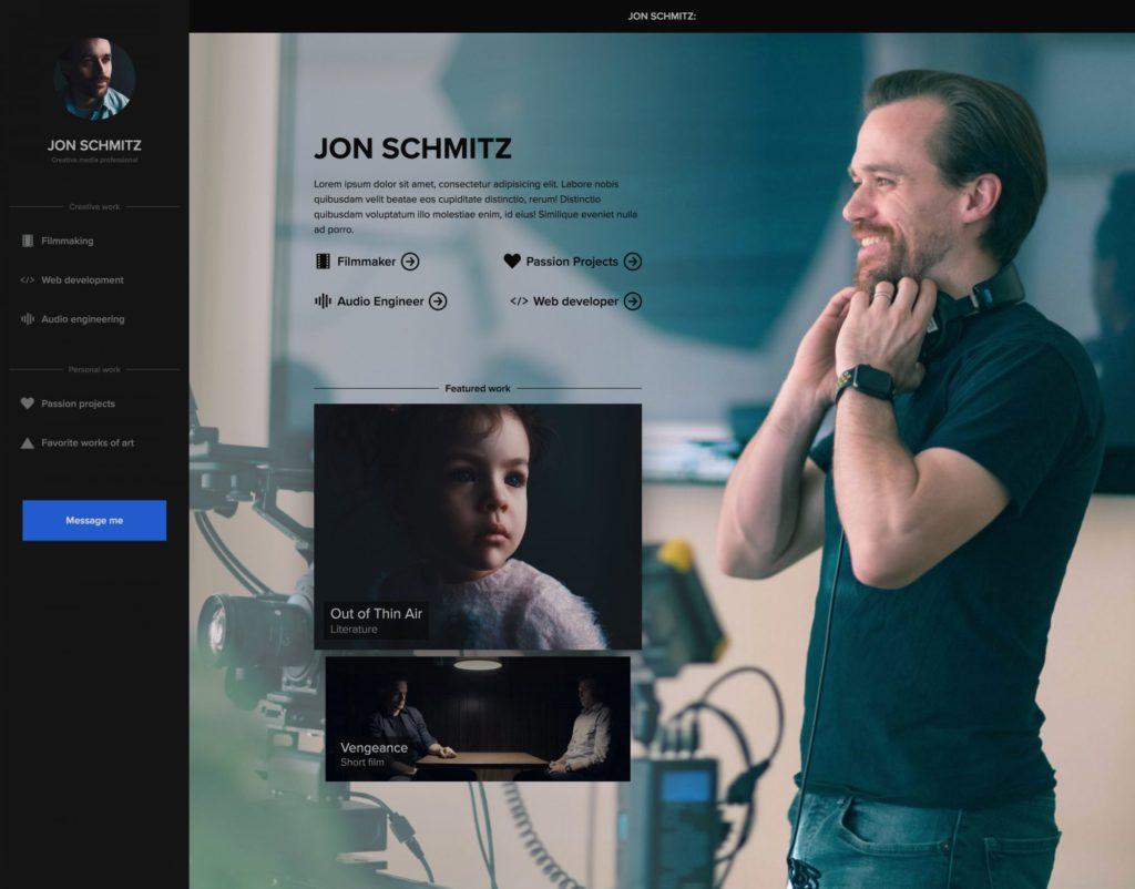 Jon Schmitz