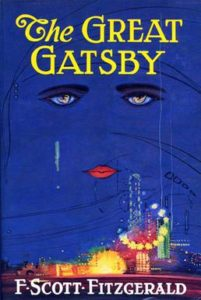 "Fitzgerald's ""The Great Gatsby"""